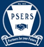 PSERS-logo