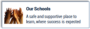 Schools Block